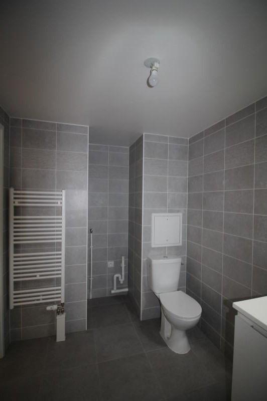 Rental apartment Chatou 928€ CC - Picture 7