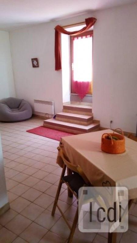 Vente maison / villa Sigean 165000€ - Photo 3