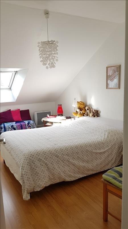 Vente appartement Vendome 166200€ - Photo 3