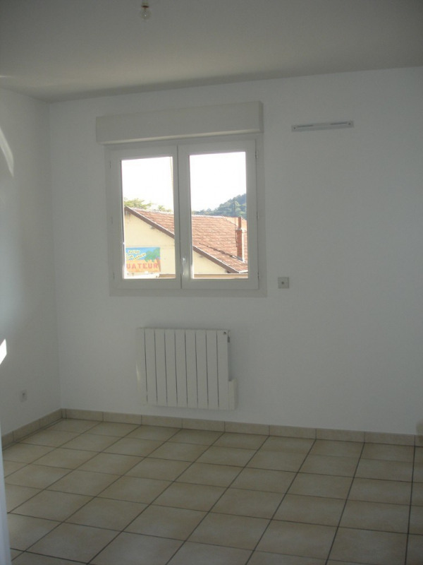 Location appartement Valence 556€ CC - Photo 7