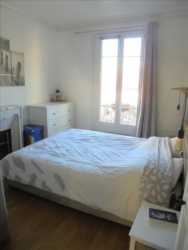 Vente appartement Bois colombes 350000€ - Photo 6