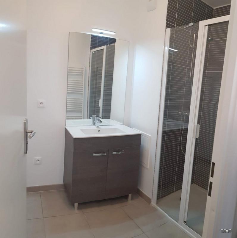 Location appartement Villenave-d'ornon 585€ CC - Photo 6