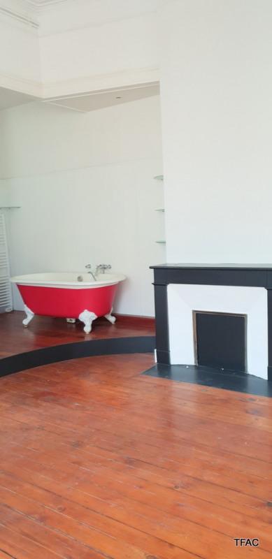 Vente appartement Bordeaux 735000€ - Photo 7