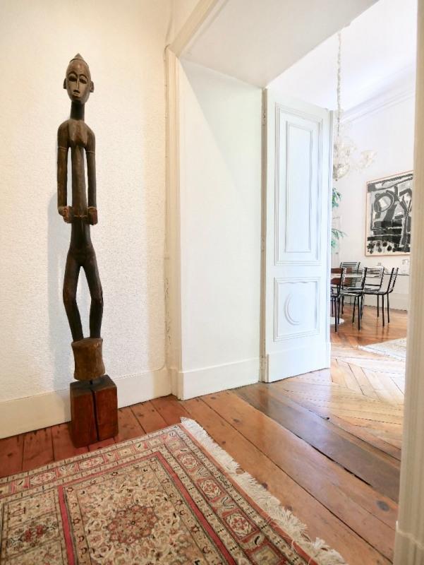 Sale apartment Toulouse 1370000€ - Picture 7