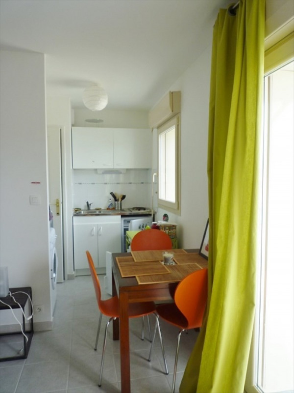 Vente appartement Pornichet 119 000€ - Photo 4