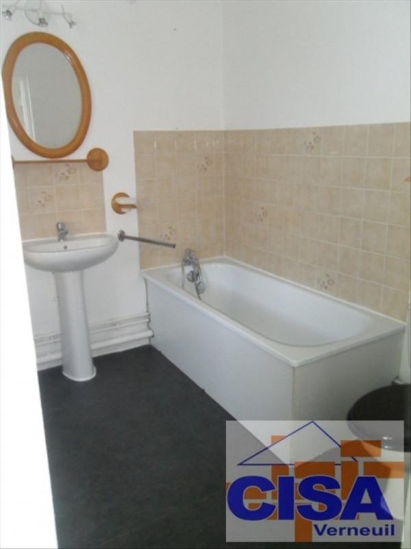 Location appartement Pont ste maxence 500€ CC - Photo 5