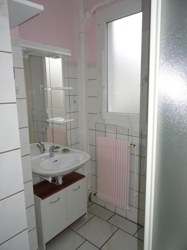 Location appartement Ste savine 590€ CC - Photo 8