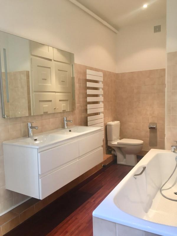 Rental apartment Paris 8ème 8350€ CC - Picture 9