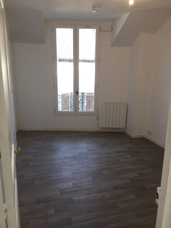 Location appartement Herblay 590€ CC - Photo 2