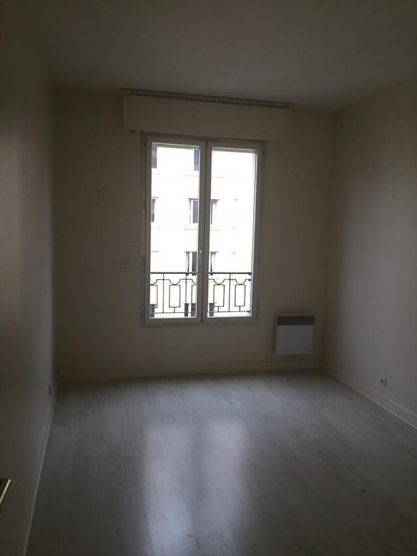 Location appartement Neuilly-sur-seine 2095€ CC - Photo 7