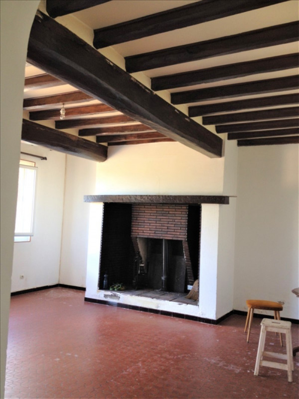 Vente maison / villa Campsas 169 600€ - Photo 3