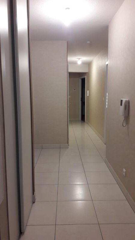 Sale apartment Haguenau 235000€ - Picture 3