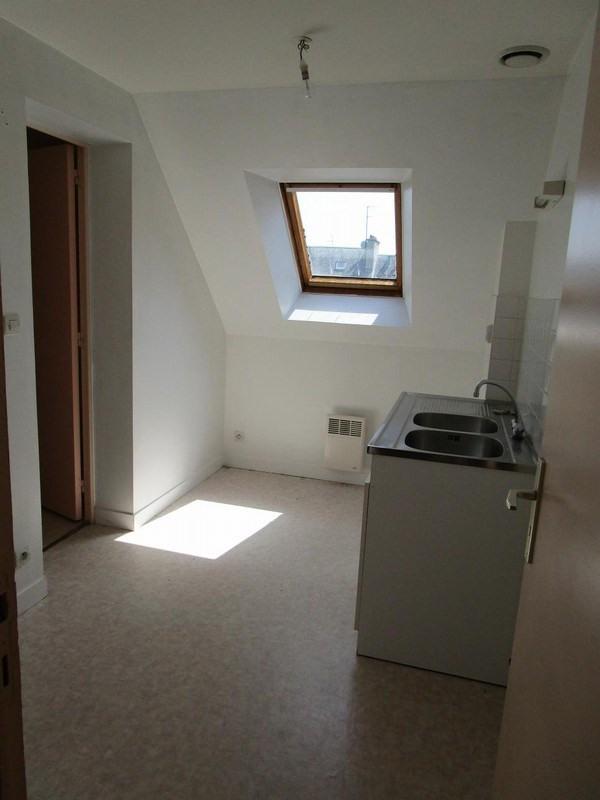 Location appartement St lo 367€ CC - Photo 3