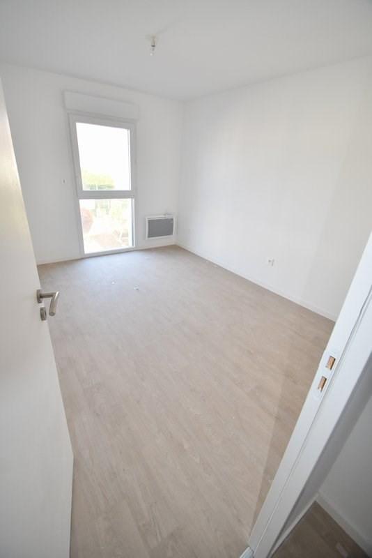 Alquiler  apartamento Agneaux 556€ CC - Fotografía 6