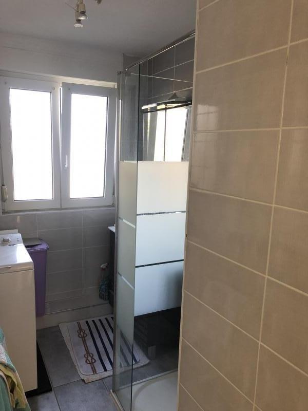 Sale apartment Haguenau 127000€ - Picture 5