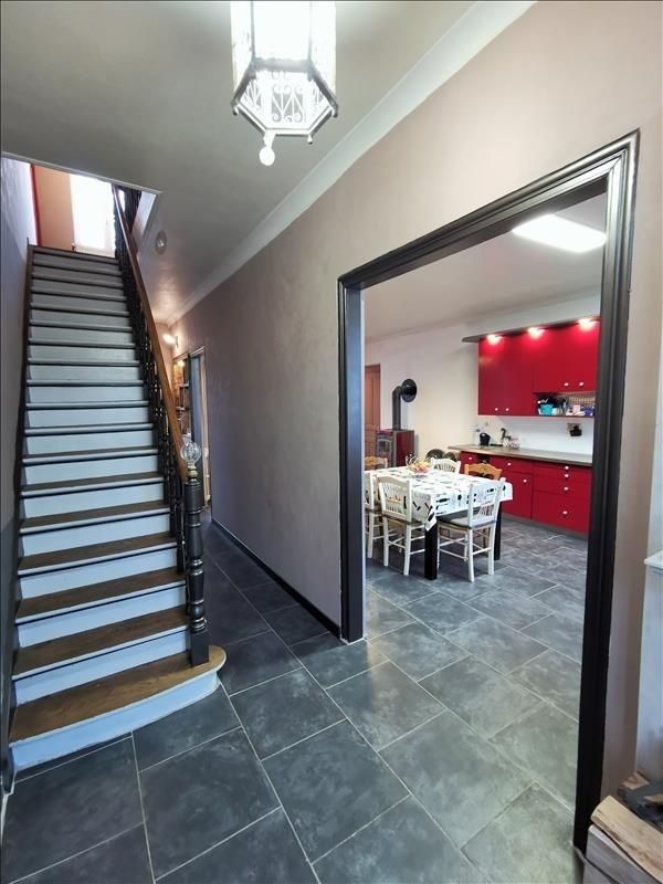 Vente maison / villa Annezin 249000€ - Photo 1
