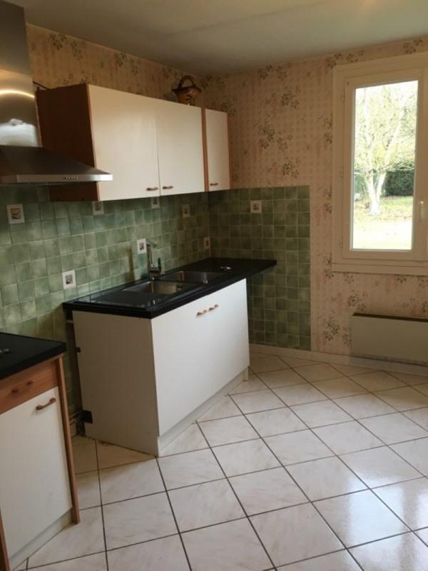 Affitto casa Voves 800€ CC - Fotografia 5