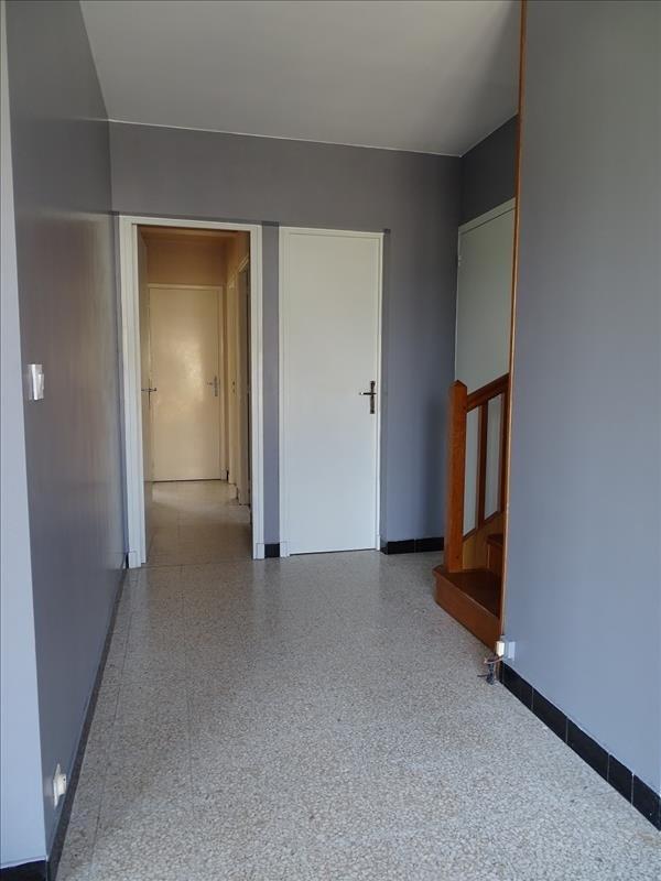 Vente maison / villa Senlis 348000€ - Photo 4