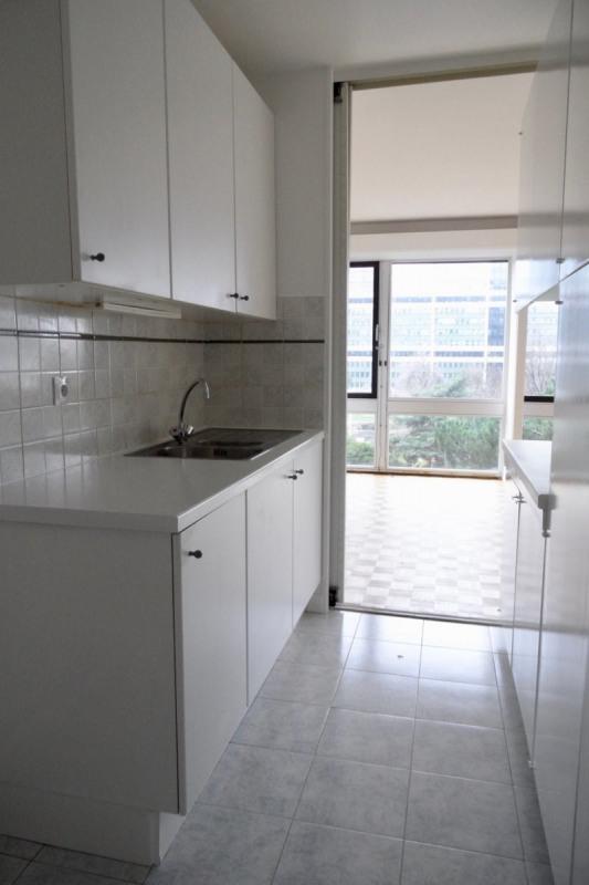 Sale apartment Paris 14ème 850000€ - Picture 6