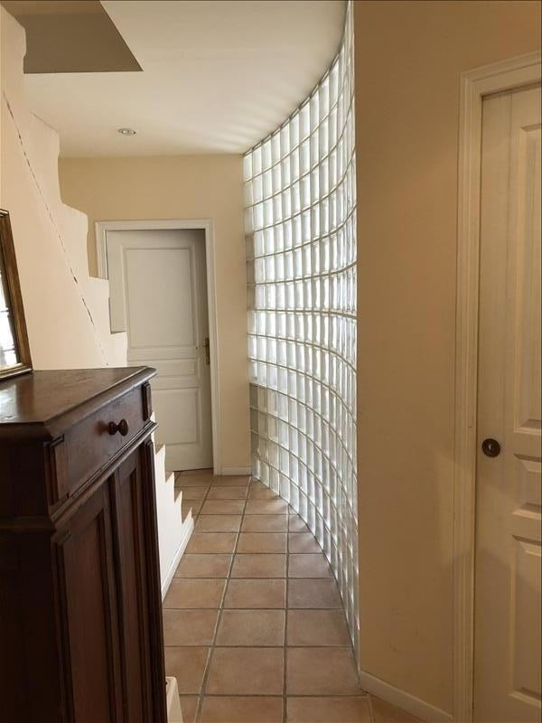 Vente appartement L'île-rousse 410000€ - Photo 7