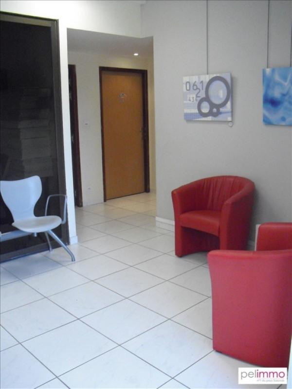 Location bureau Pelissanne 680€ HT/HC - Photo 3