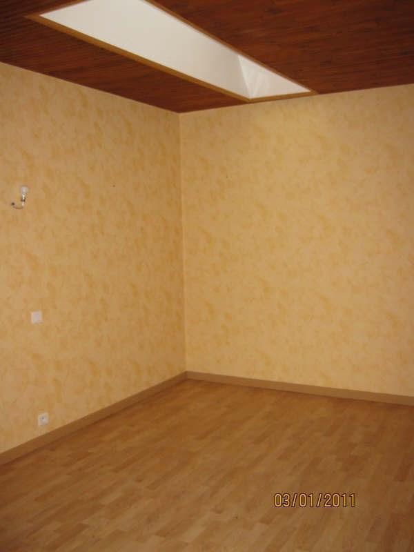 Location appartement Grisolles 611€ CC - Photo 5