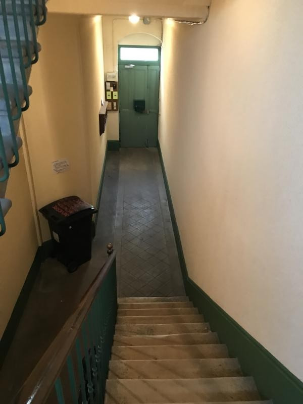 Vente appartement Valence 58 500€ - Photo 5