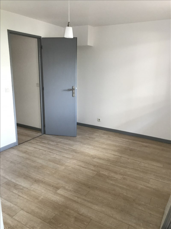 Location appartement Pau 685€ CC - Photo 6
