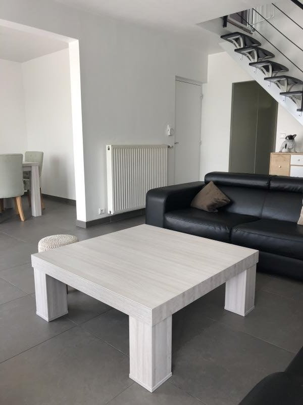 Vente maison / villa Reims 259700€ - Photo 14