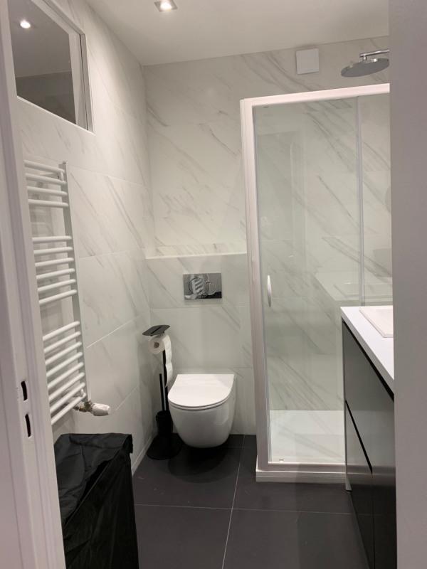 Location appartement Neuilly-sur-seine 1300€ CC - Photo 7