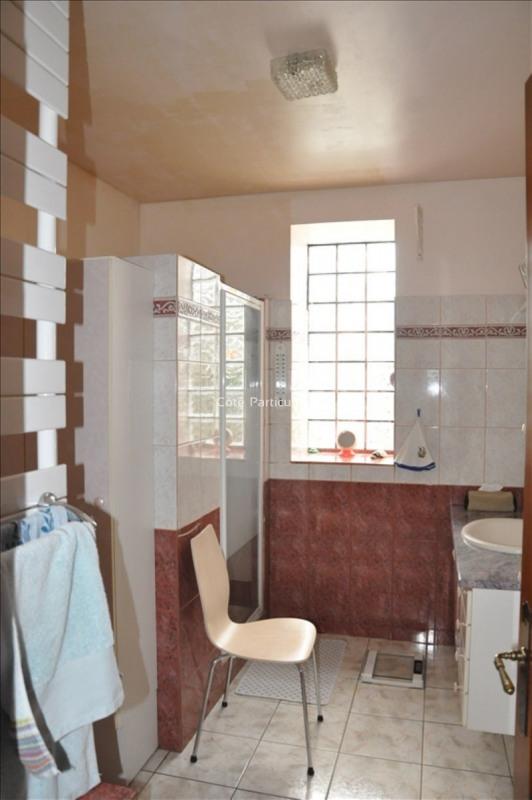 Vente maison / villa Vendome 262250€ - Photo 6