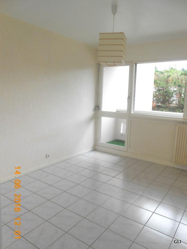 Rental apartment Caluire 715€ CC - Picture 8