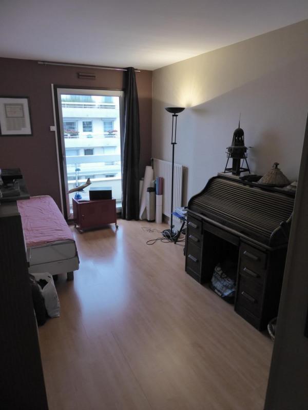 Venta  apartamento Charenton-le-pont 1350000€ - Fotografía 16