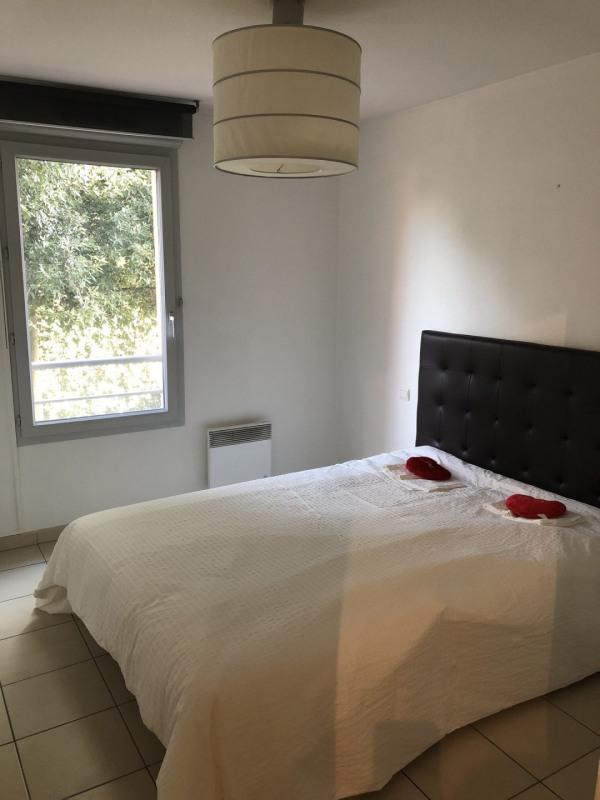 Location appartement Toulouse 870€ CC - Photo 8