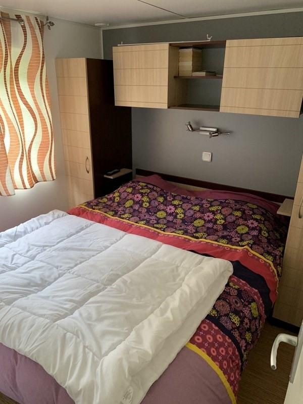 Vente maison / villa Lingreville 86500€ - Photo 5