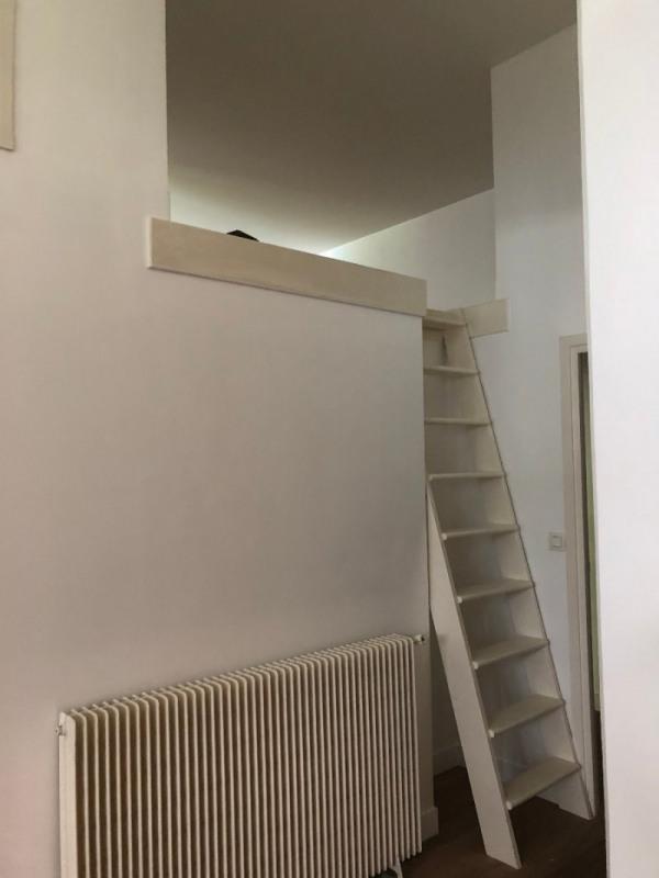Location appartement Bagnolet 1414€ CC - Photo 12