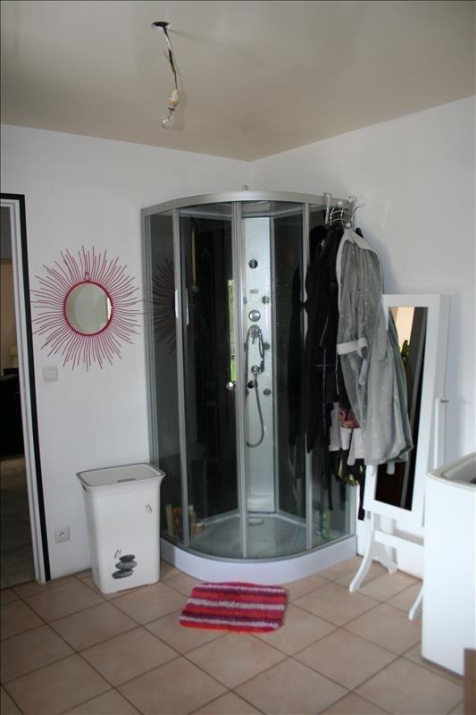 Sale house / villa Vendome 168000€ - Picture 8