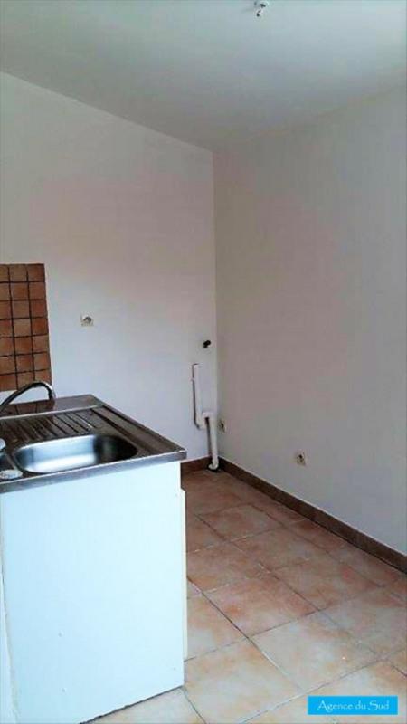 Location appartement Aubagne 445€ CC - Photo 3