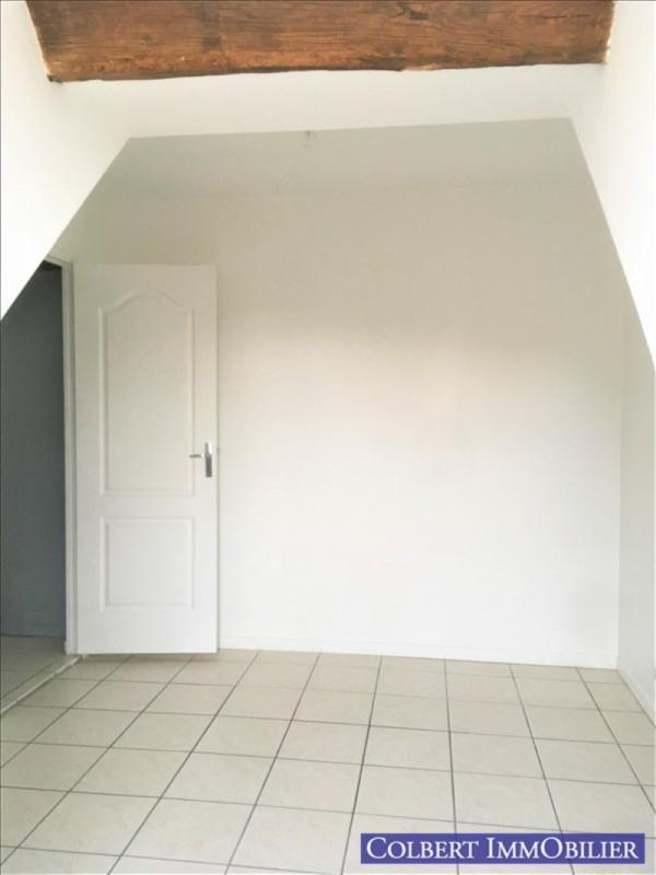 Location appartement Seignelay 380€ CC - Photo 5
