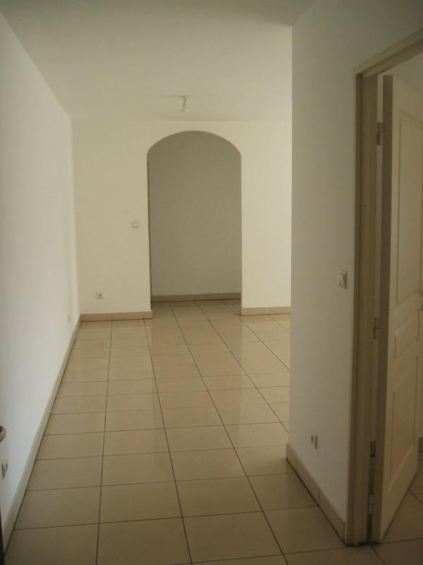 Vente appartement Ste clotilde 199000€ - Photo 2