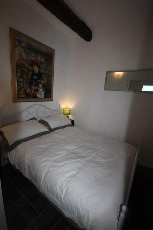 Vente appartement Collioure 175 000€ - Photo 5