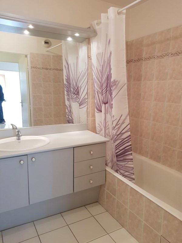 Rental apartment Lyon 6ème 1490€ CC - Picture 8