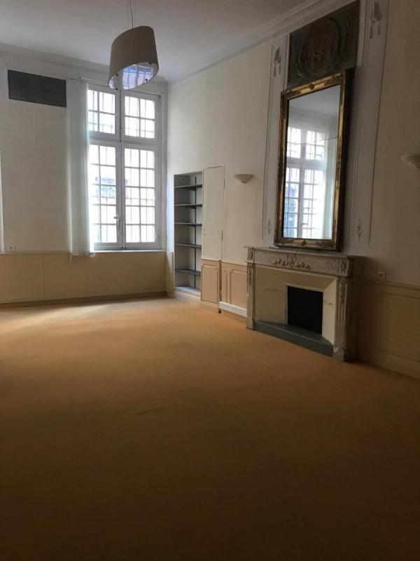 Location bureau Aix en provence 1960€ HC - Photo 1