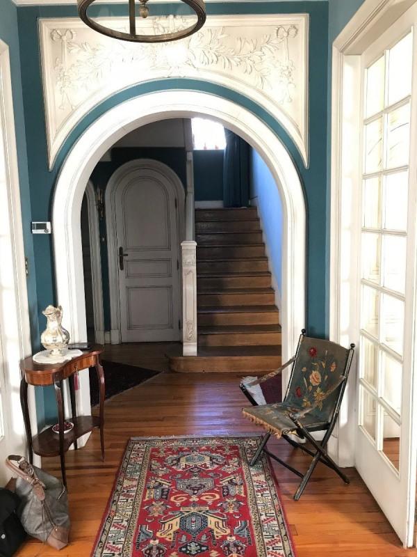 Sale house / villa Tarbes 399000€ - Picture 6