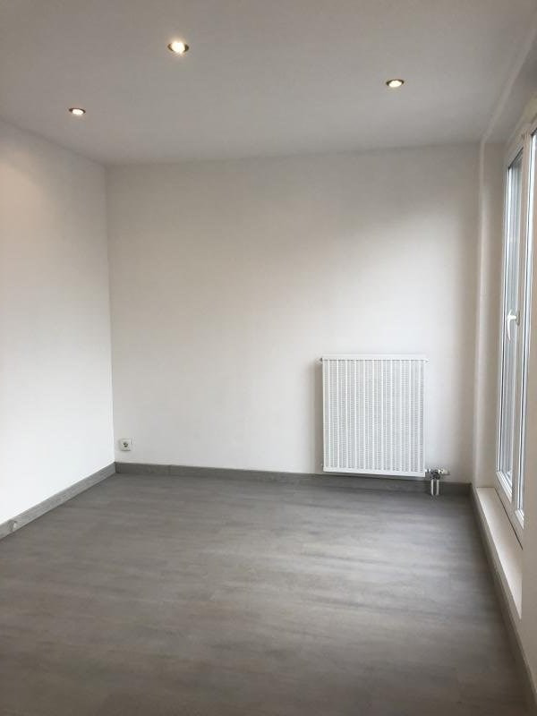 Vente appartement Reims 124999€ - Photo 7