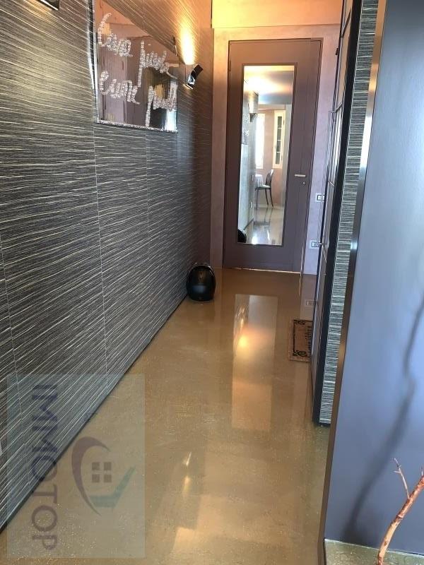 Immobile residenziali di prestigio appartamento Roquebrune cap martin 577000€ - Fotografia 11