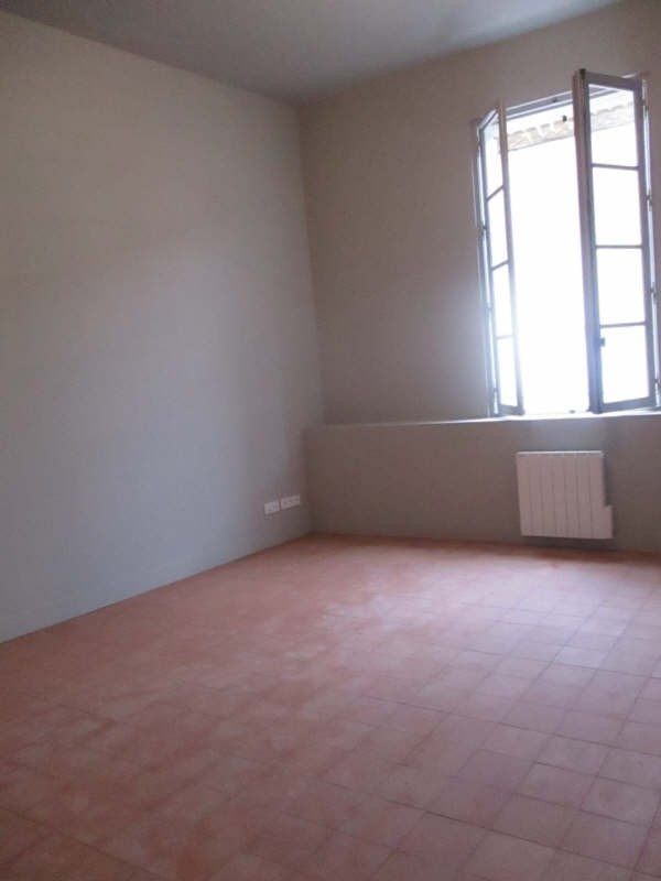 Location appartement Nimes 760€ CC - Photo 5