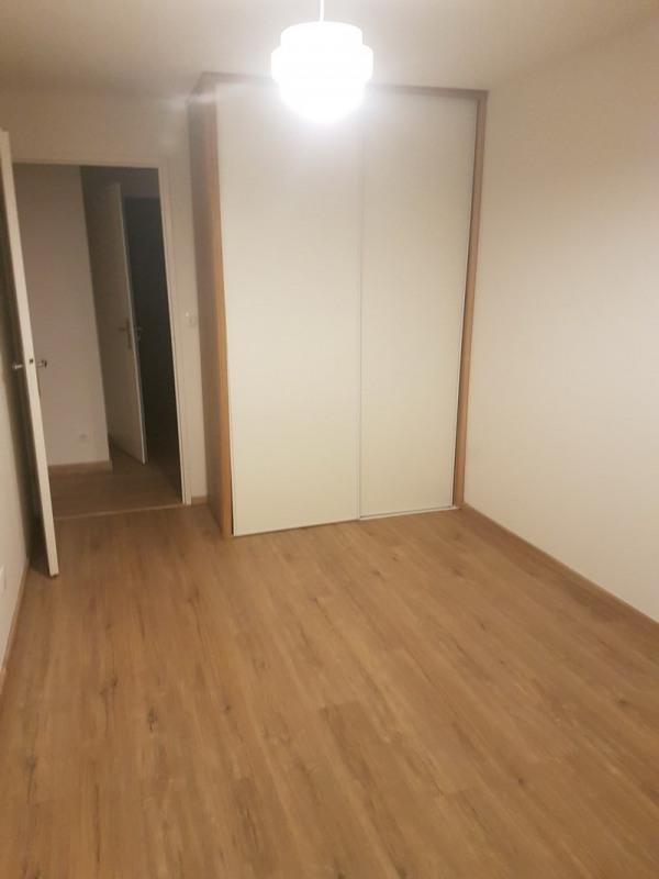 Vente appartement Le teich 374500€ - Photo 5