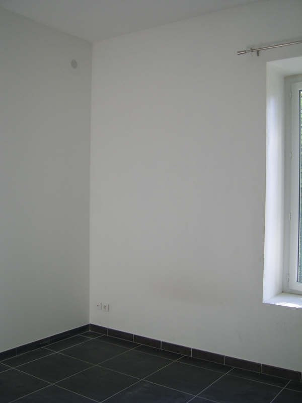 Rental apartment Nimes 580€ CC - Picture 7