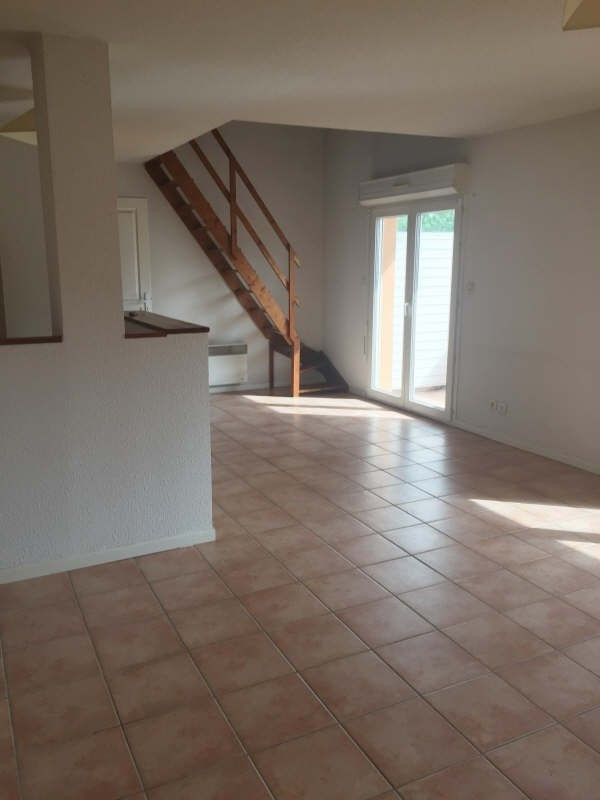 Rental apartment Toulouse 648€ CC - Picture 4